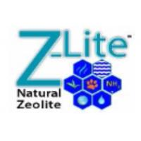 Buy cheap Solutions for Solid Waste and Oil Field Waste of Natural Zeolite from wholesalers