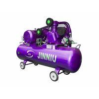 Buy cheap oil free piston air compressor for Decoration and decoration materials manufacturing Quality First, Customer Oriented. from wholesalers