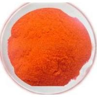 Buy cheap Ningxia Organic Polysaccharides Chinese Goji Berry Juice Powder from wholesalers