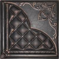 Buy cheap Home / Office 3D Decorative Wall Panels Moisture Proof 400*400mm from wholesalers