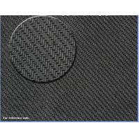 Mesh Skin SCR Neoprene Scuba Foam Rubber Environment Friendly