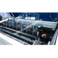 Buy cheap Factory printing CTcP Plate Maker, Printing House Used UV CTP Machinery from wholesalers