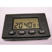 Buy cheap Lap Timer Timer from wholesalers