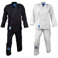 Buy cheap bjj gi jiu jitsu kimono uniform from wholesalers