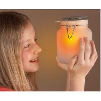 Buy cheap Sun Jar Gift Light product