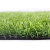 Buy cheap 20mm 3 Color Pet Artificial Turf For Dogs Natural Friendly 3 Tone Pure Green from wholesalers
