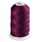 120D/2 150D/2 300D/2 Garments Accessories Spun Polyester Sewing Thread