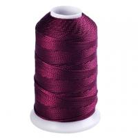 Buy cheap Garment Accessories Spun Polyester Sewing Thread from wholesalers
