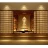 Buy cheap Vinyl Waterproof 3D Living Room Wallpaper from wholesalers