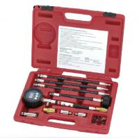 Buy cheap Digital Compression Test Kit Auto Repair Tool from wholesalers