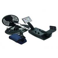 Buy cheap MD5008 GROUND SEARCHING METAL DETECTOR from wholesalers