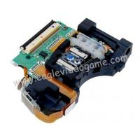 Buy cheap Replacement Optical pickup KES450A for ps3 slim laser lens from wholesalers