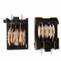 Buy cheap Power Transformers, Customized Specifications are Accepted, Low Exhaust product