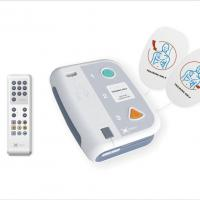 Buy cheap Multiple Language Support AED Trainer Sound Prompts For CPR Training from wholesalers