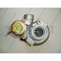 Buy cheap Saab 9-3, 9-5 TD04HL Turbo 49189-01800 Turbocharger for B253R Engine product