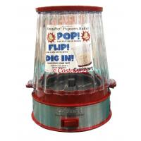 Buy cheap popular hot air popcorn machine from wholesalers