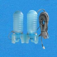 Buy cheap Tobacco Temperature Sensor, Bring Water Bottles and Stainless Steel Flue-cured from wholesalers