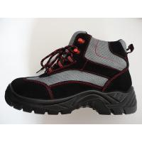 Factory Direct Safety Shoes, Cheapest Safety Shoes