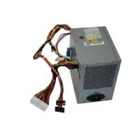Buy cheap Desktop Power Supply use for DELL L230P-00 N8372  from wholesalers