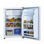 Buy cheap Single-door Vertical Freezer from wholesalers