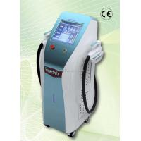 Buy cheap Elight (IPL&RF) + RF beauty machine from wholesalers