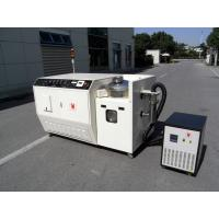 Buy cheap Parylene machine, Parylene coating machine from wholesalers
