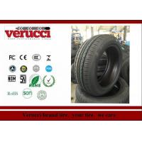 Buy cheap 196/65R15 Economic All Seasons Passenger Car Tyres Sports Car Tires from wholesalers