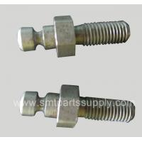 Buy cheap Universal AI Parts 14079000 product