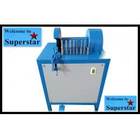 Buy cheap Finn Power Hydraulic Hose crimping metal tube cutting machine Made in China from wholesalers