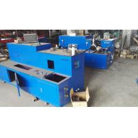 Buy cheap HIGH PERFORMANCE SCREW COIL NAILS MACHINE WITH FAVORABLE PRICE from wholesalers