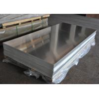 Buy cheap Inconel 625 Steel Metal Alloy Plate ASME SB - 443 For Alkali Industry Thickness 20mm from wholesalers