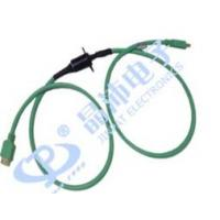 Buy cheap HDMI Slip Ring transmission  high definition signal for HD Video Surveillance from wholesalers
