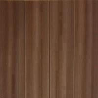 Buy cheap Wood Composite Decking, New Composite Wood Technology, Superb Stain Resistance from wholesalers