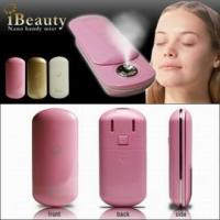 Buy cheap Ibeauty Nano handy mis from wholesalers