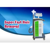 China Best quality ipl shr opt laser/ nd yag /alexandrite laser hair removal machine price on sale