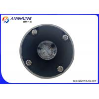 Buy cheap White Helicopter Landing Lights for Taxiway AND Touchdown and Lift - off Area from wholesalers
