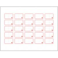 Buy cheap Customized Uhf Rfid Label , 13.56 Mhz Long Distance Adhesive Rfid Tags Prelam from wholesalers