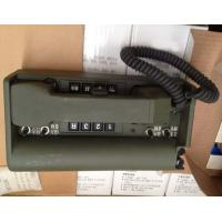 Buy cheap TBH608 military industrial waterproof telephone from wholesalers