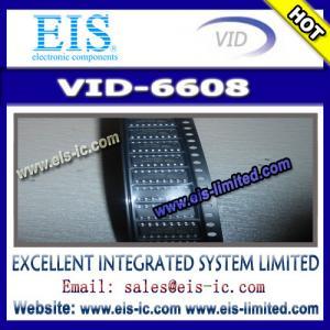 Buy cheap VID-6608 - VID - PC/104-Plus Video Expansion Module product