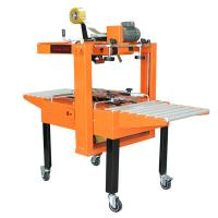 Buy cheap FXJ5050 Carton Sealing Machines from wholesalers