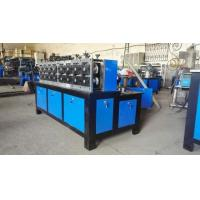 Buy cheap Handrail Pipe Forming Machine from wholesalers