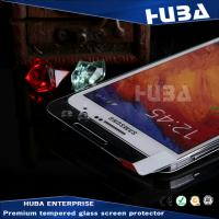 Buy cheap Anti-explosion Tempered Glass Screen Protector for Galaxy Mega 2 from wholesalers