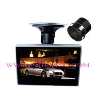 Buy cheap Rear View System With 4.0 Inch Monitor product