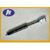 High Force Lockable Gas Strut Gas Lift 650mm For Auto / Machinery ISO 9001 Approved