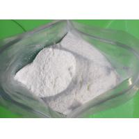 Buy cheap Fat Burning Cardarine / Gw501516 Post Cycle Therapy Steroids Healthy Supplement Powder from wholesalers
