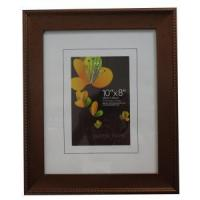Buy cheap Wide Picture Frames/Desktop Picture Frames (PS-227) from wholesalers