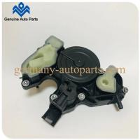 Buy cheap 06K 103 495 T=AS Fuel Pump Parts Oil Water Separator Audi A3 A5 A6 A7 SEAT from wholesalers