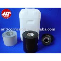 Buy cheap Primer for Anticorrosion Material product