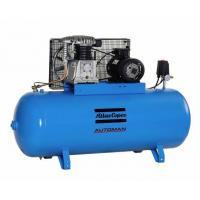 Buy cheap DK/DL SERIES DWM COPELAND SEMI-HERMETIC COMPRESSORS from wholesalers