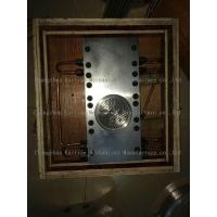 Buy cheap China professional loom parts manufacturer-tape lines parts-Screen Changer from wholesalers